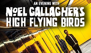 an-evening-with-noel-gallagher-s-high-flying-birds-tickets_05-15-15_1_54b841db321b6.jpg