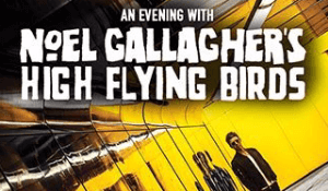 an-evening-with-noel-gallagher-s-high-flying-birds-tickets_05-15-15_23_54b841db4f87f.jpg